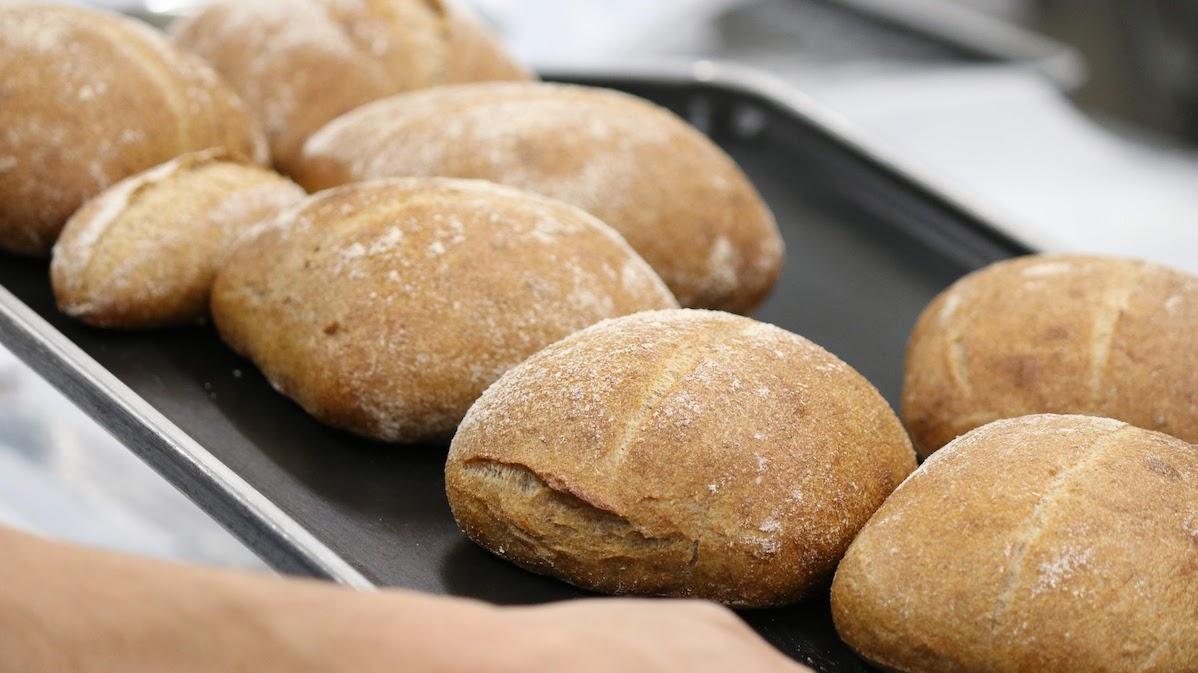 引っ越しパンのここがすごい!①環境づくり編